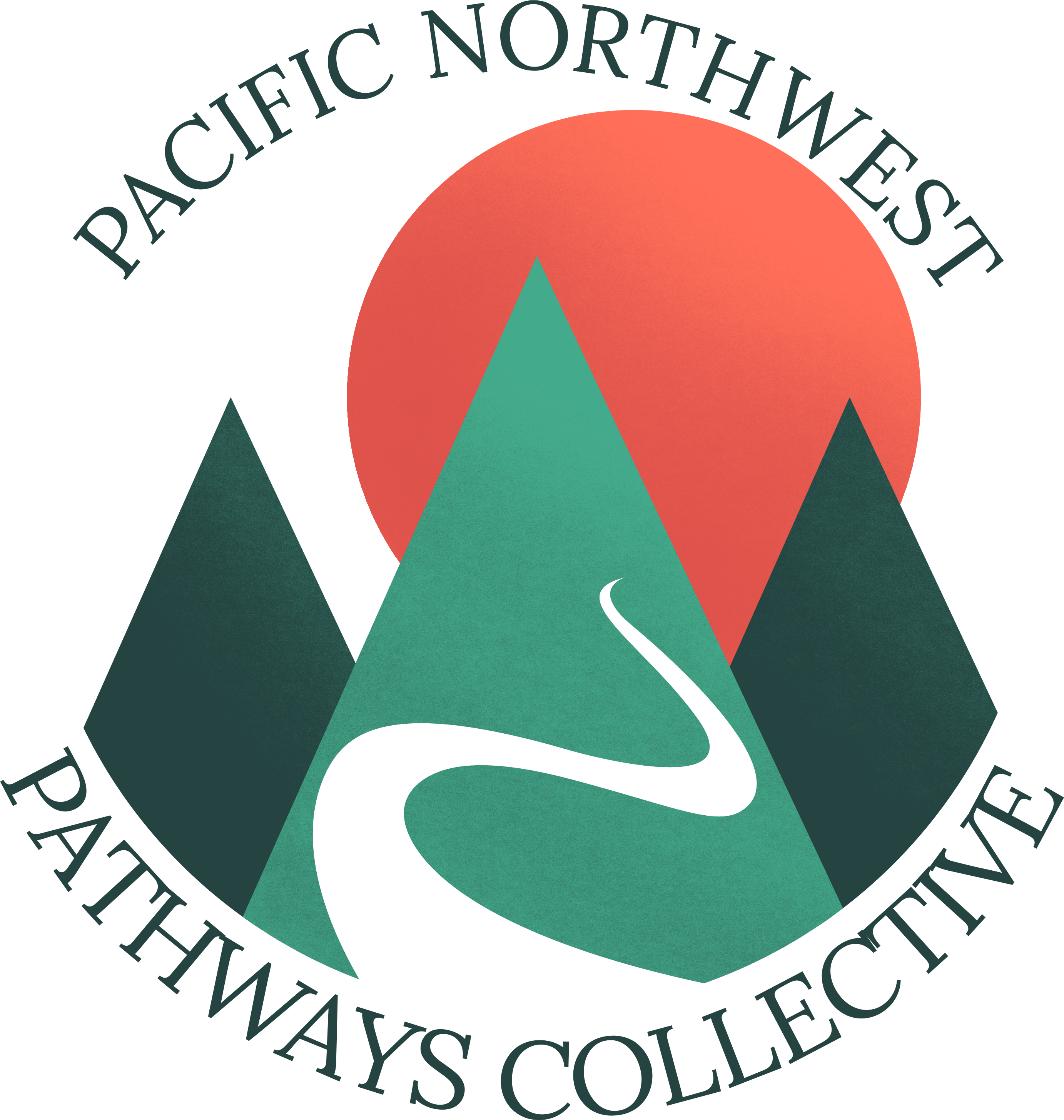 Pacific Northwest Pathways Collective